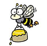 ミツバチとプロポリス